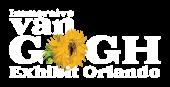 Immersive Van Gogh Orlando
